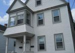 Foreclosed Home in Schenectady 12308 SENECA ST - Property ID: 3434246682