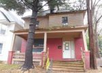 Foreclosed Home in Schenectady 12304 LINDEN ST - Property ID: 3434247110