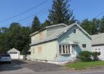 Foreclosed Home in Schenectady 12304 ALBANY ST - Property ID: 3434248882