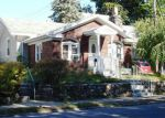 Foreclosed Home in Schenectady 12304 ALBANY ST - Property ID: 3434252820