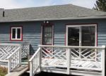 Foreclosed Home in Middleburgh 12122 CLIFF ST - Property ID: 3434270772