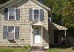 Foreclosed Home in Cazenovia 13035 CORWIN ST - Property ID: 3434281720