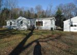 Foreclosed Home in Amsterdam 12010 SMITH RD - Property ID: 3434287409