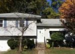 Foreclosed Home in Brockton 02301 FLORENCE ST - Property ID: 3434357486
