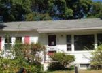 Foreclosed Home in East Falmouth 02536 OVINGTON DR - Property ID: 3434372374
