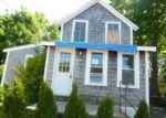 Foreclosed Home in Wareham 2571 13TH AVE - Property ID: 3434374566