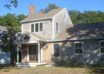 Foreclosed Home in Brewster 02631 MILLSTONE RD - Property ID: 3434381578