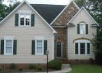 Foreclosed Home in Fayetteville 28311 IVERLEIGH CIR - Property ID: 3434391206