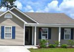 Foreclosed Home in Leland 28451 CRESTFIELD WAY - Property ID: 3434404797