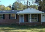 Foreclosed Home in Leland 28451 KING RD NE - Property ID: 3434408734