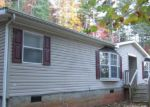 Foreclosed Home in Swannanoa 28778 MACKENSIE WAY - Property ID: 3434416162