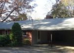Foreclosed Home in Asheville 28803 ALLEN AVE - Property ID: 3434433247