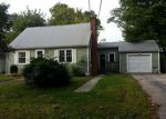 Foreclosed Home in Warwick 2889 NINIGRET ST - Property ID: 3434450335