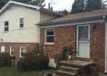 Foreclosed Home in Greensboro 27407 CHELTENHAM BLVD - Property ID: 3434465670