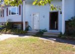 Foreclosed Home in Derry 3038 MATTHEW DR - Property ID: 3434504203