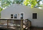 Foreclosed Home in Epping 3042 MILL ST - Property ID: 3434508139