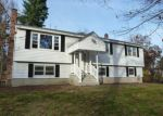 Foreclosed Home in Merrimack 3054 WESTBORN DR - Property ID: 3434515598
