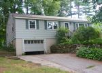 Foreclosed Home in Merrimack 3054 LAMSON DR - Property ID: 3434516468