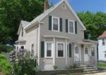Foreclosed Home in Nashua 3060 BADGER ST - Property ID: 3434517343