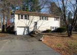 Foreclosed Home in Salem 3079 KIM RD - Property ID: 3434524349