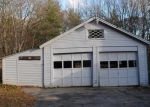 Foreclosed Home in Barnstead 3218 GILMANTON RD - Property ID: 3434538816