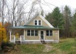 Foreclosed Home in Belmont 3220 LADD HILL RD - Property ID: 3434541435