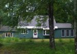 Foreclosed Home in Center Barnstead 3225 AMHERST DR - Property ID: 3434548440