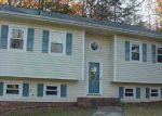 Foreclosed Home in Rural Hall 27045 DARKBRIDGE RD - Property ID: 3434555899