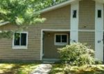 Foreclosed Home in Concord 3301 AMOSKEAG RD - Property ID: 3434568143
