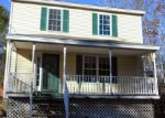 Foreclosed Home in Concord 03303 NEW LONDON DR - Property ID: 3434571212
