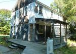 Foreclosed Home in Loudon 3307 BUMFAGON RD - Property ID: 3434572981