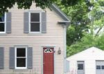 Foreclosed Home in Bennington 3442 ACRE ST - Property ID: 3434574279