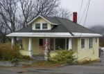Foreclosed Home in Berlin 03570 HILLSIDE AVE - Property ID: 3434581734