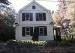 Foreclosed Home in Berlin 03570 CEDAR ST - Property ID: 3434583482