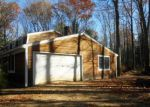 Foreclosed Home in Exeter 3833 STEVENS DR - Property ID: 3434599691