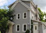 Foreclosed Home in Farmington 3835 ORANGE ST - Property ID: 3434601433