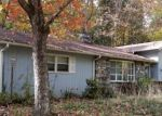 Foreclosed Home in Fletcher 28732 WYOKE RD - Property ID: 3434649619