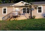 Foreclosed Home in Mills River 28759 GILREATH LOOP RD - Property ID: 3434651363