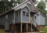 Foreclosed Home in Elon 27244 DREW LN - Property ID: 3434655304