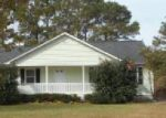 Foreclosed Home in New Bern 28562 WADSWORTH LN - Property ID: 3434660117