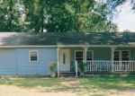 Foreclosed Home in Havelock 28532 BRYAN BLVD - Property ID: 3434666700