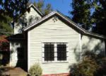 Foreclosed Home in Greenville 27834 W 4TH ST - Property ID: 3434669320