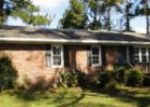 Foreclosed Home in Greenville 27834 US HIGHWAY 13 S - Property ID: 3434671963