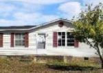Foreclosed Home in Greenville 27834 STOKES RD - Property ID: 3434673261