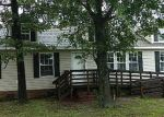 Foreclosed Home in Greenville 27834 FLUTTER LN - Property ID: 3434674131