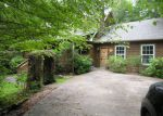 Foreclosed Home in Highlands 28741 LAZY CREEK LN - Property ID: 3434677201