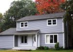 Foreclosed Home in Bristol 06010 STEVENS ST - Property ID: 3434728450