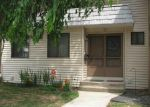 Foreclosed Home in Cromwell 6416 HEMLOCK CT - Property ID: 3434802466