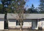Foreclosed Home in Wilmington 28405 BERKLEY DR - Property ID: 3434811670