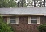 Foreclosed Home in Wilmington 28403 CARL ST - Property ID: 3434812992